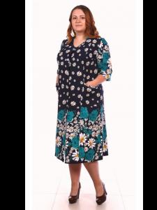 Женская одежда больших размеров недорого   pravtorg.ru d7054b91388