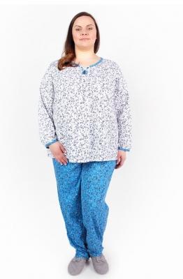 Пижама Кастория