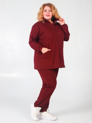Спортивный костюм Марго  2