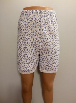 Панталоны трикотажные