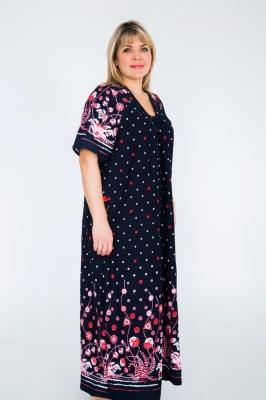 Платье Рима