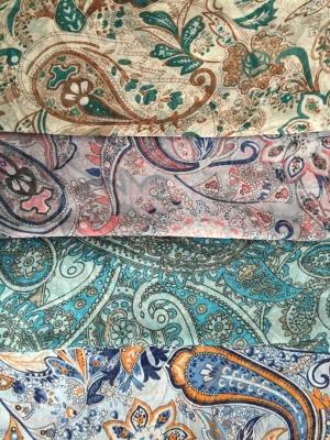 Элегантные женские платки. Доставка по России и Москве
