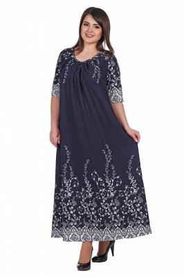Платье Грация 2