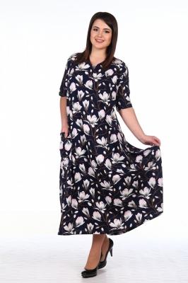 Платье Машенька