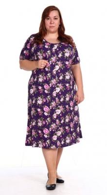 Платье Валерия 2