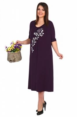 Платье Елена 2