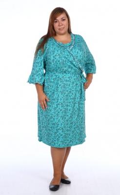 Сорочка комплект Миура 2