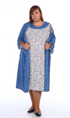Сорочка комплект Миура 3