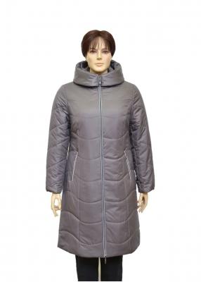 Пальто зимнее  Чезаре