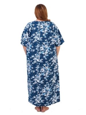 Платье Люси 2