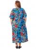 Платье Евгения 4