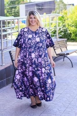 Платье Ксения