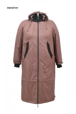 Демисезонная куртка Амалия