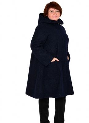 Пальто Татьяна