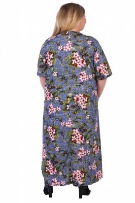 Платье Николь 2