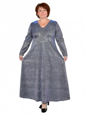 Платье большого размера 60 62 64 66 68 7072 74 76 78 80 82 84
