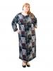 Платье Алевтина 2