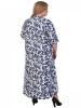 Платье Натали 3