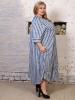 Платье Клавдия 2