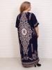 Платье Фируза