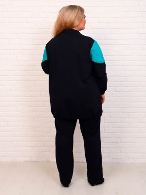 Спортивный костюм Анюта 5