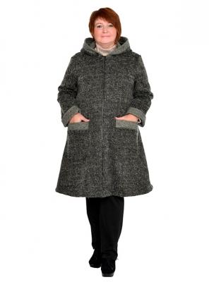 Пальто Татьяна 2