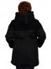 Куртка Лэнгли 2