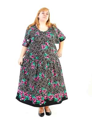 Платье Амелия